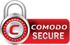 CT Secure data recovery services