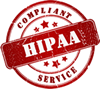 CT HIPAA Compliant Data Recovery Service