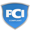 PCI compliant data recovery service CT
