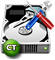 CT Data Recovery Services