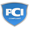 PCI Comliant data recovery service CT