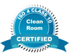 CT ISO4 certified data recovery cleanroom